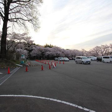 千本桜と昭和の匂い | Webikeツーリング