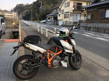 KMT 天一&ズリズリツーリング(3月19日)   Webikeツーリング