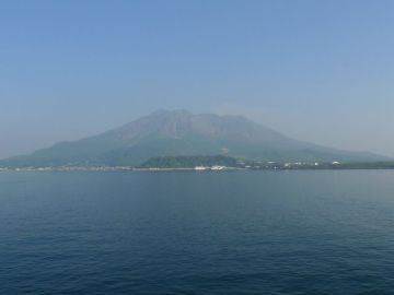 薩摩半島最南端行ったぞツーリング | Webikeツーリング