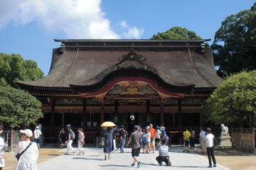 九州の旅! | Webikeツーリング