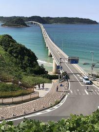 角島 | Webikeツーリング
