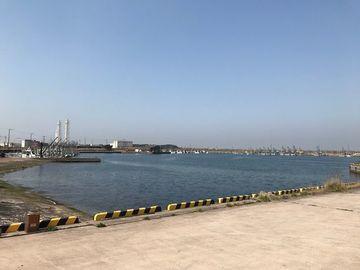 千葉県漁港巡り3 | Webikeツーリング