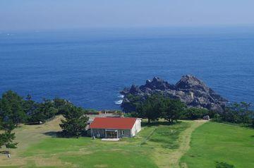 本州最南端(^O^) 潮岬・紀伊大島ツーリング | Webikeツーリング
