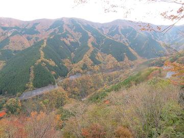 秋の紅葉ツーリング | Webikeツーリング