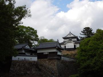 備中松山城に行って来ました! | Webikeツーリング