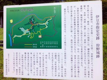 キャンプ最高! 河津七滝キャンプツーリング | Webikeツーリング