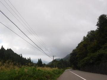 そうだ!福井へ行こう 越前ツーリング一日目♪ | Webikeツーリング