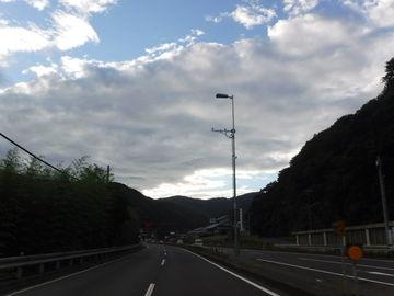そうだ!福井へ行こう 越前ツーリング二日目♪ | Webikeツーリング
