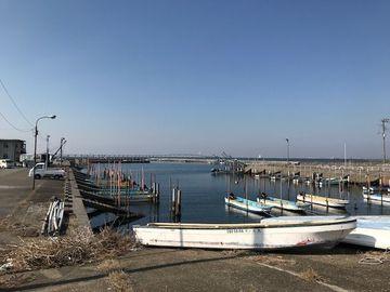 千葉県漁港巡り2 | Webikeツーリング