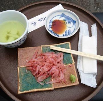 これなら北海道も行けるな!? | Webikeツーリング