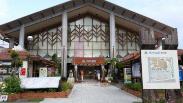 道の駅、沖縄県終わらせました! | Webikeツーリング