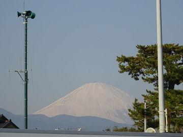 H2 気温7℃、箱根越えして、乙女峠で富士山観て | Webikeツーリング