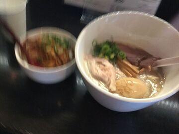 麺屋 號tetu | Webikeツーリング