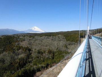 4輪ツーリングA45号!「富士山&SkyWalk」 | Webikeツーリング