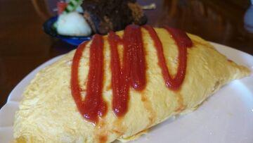横浜まで、ふわふわオムレツを食べに! | Webikeツーリング