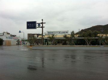 Dトラと125DUKE(KTM)で小豆島ツーリング! | Webikeツーリング
