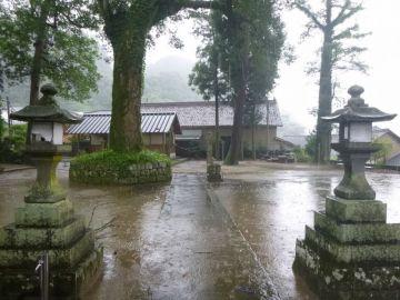 岐阜・愛知・広島・山口から・・・ようこそ、夏の阿蘇へ! | Webikeツーリング