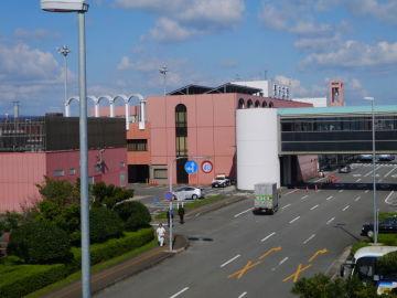 行ってきました北海道 | Webikeツーリング