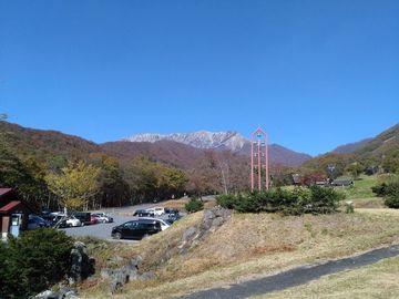大山ツーリング | Webikeツーリング