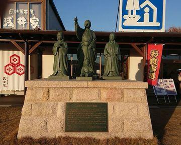 琵琶湖北西部へカッ飛びツー@YBR125ED | Webikeツーリング