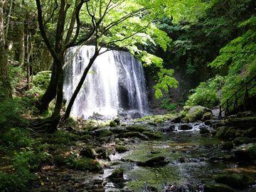 いくぜ!東北 こりゃたまらんRAN (最終日)福島編 | Webikeツーリング