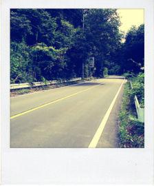 栃木:道の駅の朝ごはん   Webikeツーリング