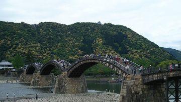 四国~九州 ロングツーリング | Webikeツーリング