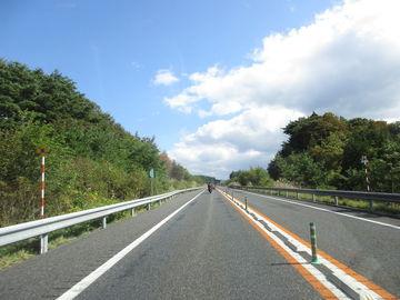 三陸・民話の里遠野から名湯花巻温泉郷へ | Webikeツーリング