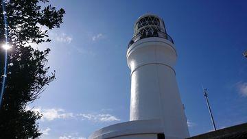 御前崎灯台と浜松エアパーク | Webikeツーリング