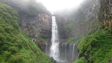 5滝巡り~那須烏山~奥日光~赤城~中之条   Webikeツーリング