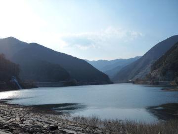 埼玉の早春をトコトコ楽しんできました♪ | Webikeツーリング