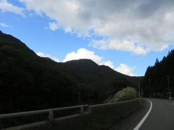 山陰北陸ツーリング3泊4日2000km後半 | Webikeツーリング