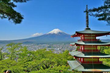 GW 最後はやっぱり富士山! /^o^? | Webikeツーリング