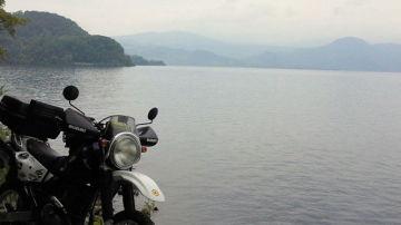 時間が有る時はバイクに乗ろう! | Webikeツーリング