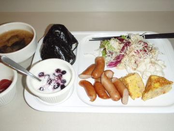 シェルパと北海道にキャンプツーリングに行ってきました!【2日目】 | Webikeツーリング