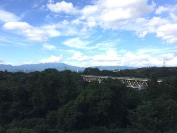 9/13(土)~16(火)LABYRINTH 2014 @「苗場グリーンランド」 | Webikeツーリング
