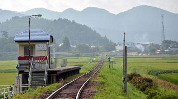 北海道~京都へ 夏の大移動 その2 | Webikeツーリング