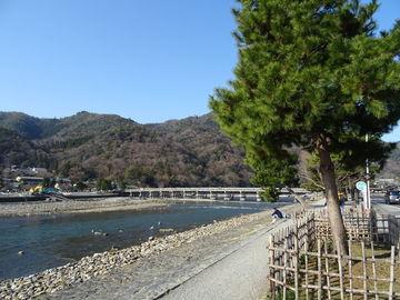 日本海側に行ってきました。 | Webikeツーリング