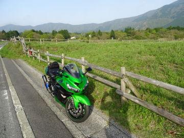 2016 5月3日(火)芦ノ湖&箱根スカイラインOD=3,060km | Webikeツーリング