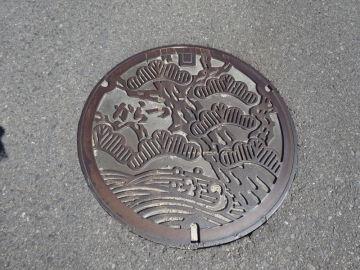 佐賀県のダムカード収集 始動! でも、今回はここまで。 | Webikeツーリング