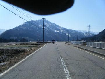 白山 瀬女高原 道の駅 赤男爵 フィクサーへ行って来た。(ダムカードデビューしますた。) | Webikeツーリング