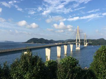 九州絶景ドライブ | Webikeツーリング