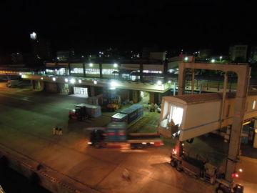 日本一周ツーリング(8) 沖縄編 | Webikeツーリング