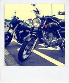 栃木:道の駅の朝ごはん | Webikeツーリング