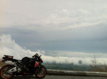 富士山五合目 | Webikeツーリング