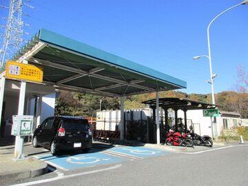 母を連れ伊豆高原へ/(2泊3日)福祉車両で温泉旅行   Webikeツーリング
