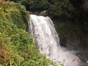 白糸の滝 | Webikeツーリング