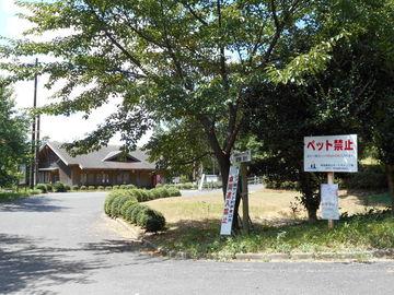 長門 青海島高山オートキャンプ場に行ってみた。 | Webikeツーリング