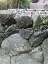 伊勢詣で行きました!!! | Webikeツーリング