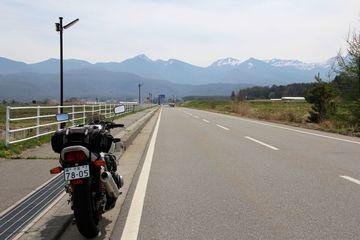 信州ぶらりバイク旅/絶景の北八ヶ岳 横岳へ | Webikeツーリング